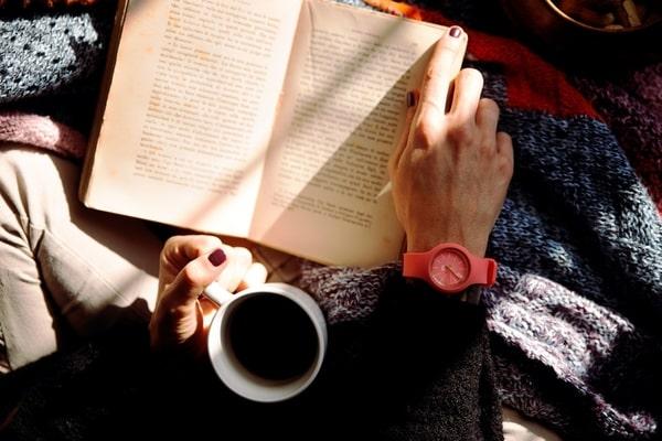 Reading for Beginners