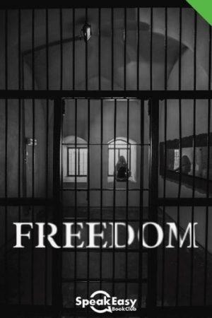 English Book Freedom