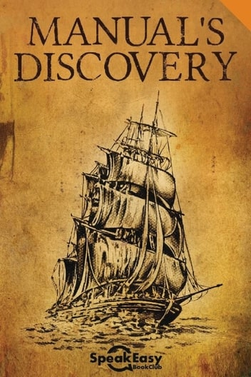 English Book Manuels Discovery