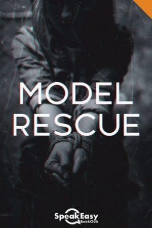 English Book Model Rescue