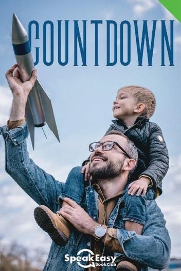English Book Countdown
