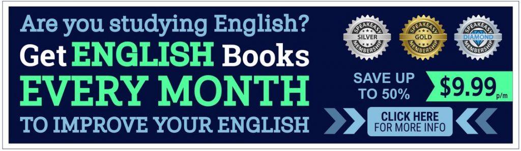 Long Banner for E-Books