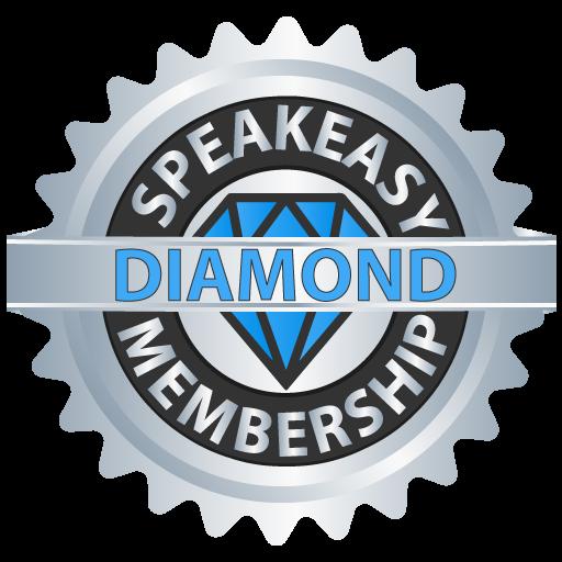 Diamond Members