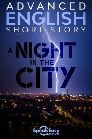 A Night in the City