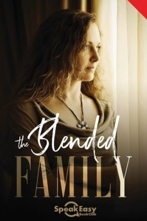 English Book The Blended Family