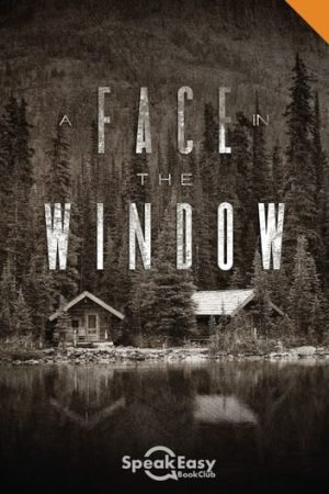 A Face in the Window
