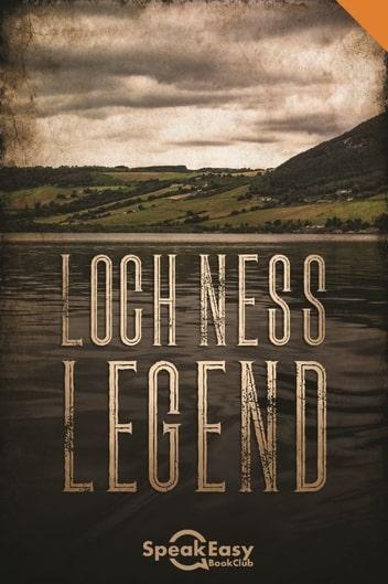 Loch Ness Legend