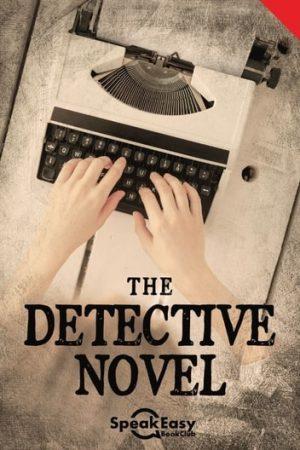 The Detective Novel