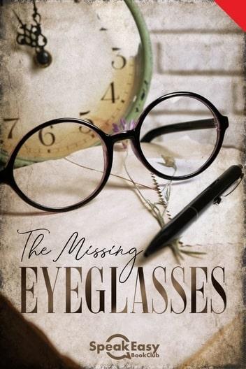 The Missing Eyeglasses