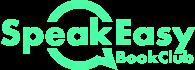 SpeakEasy BookClub